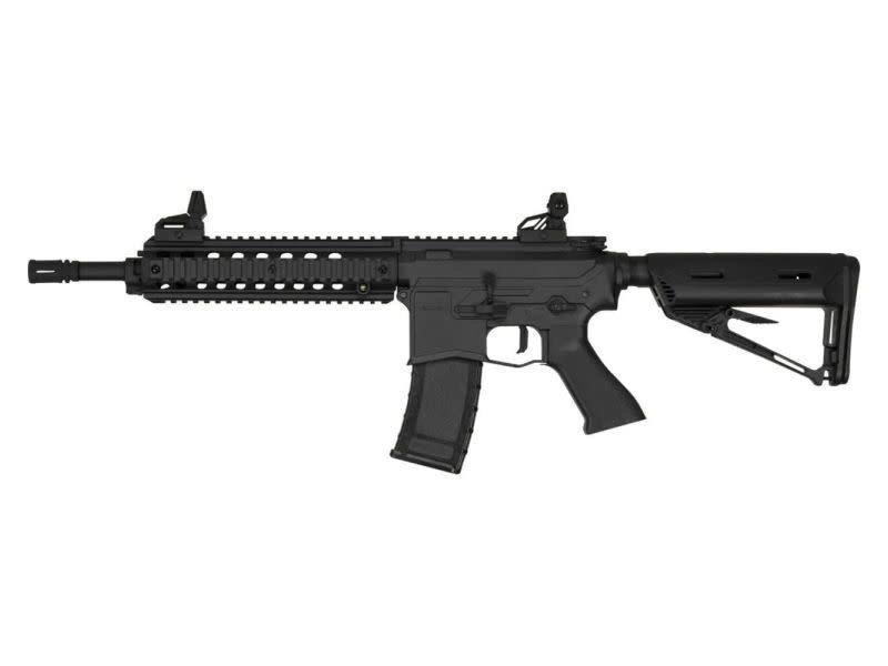 Valken Valken ASL MOD-M M4 Electric Rifle Black Gun Only
