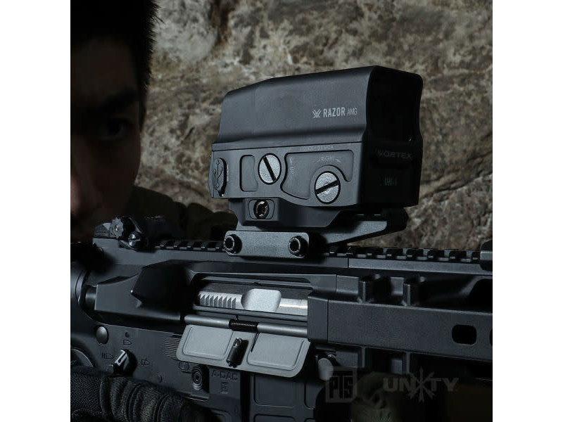 Unity Tactical PTS Unity Tactical FAST Riser
