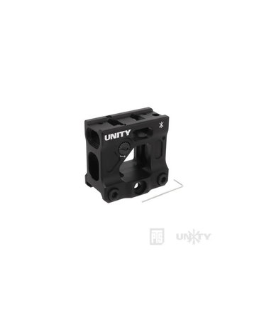 Unity Tactical PTS Unity Tactical FAST Micro Mount