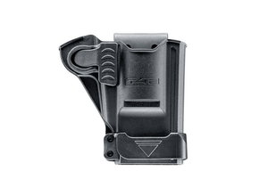 Elite Force Elite Force  H8R / TR50 Quick Lock Holster