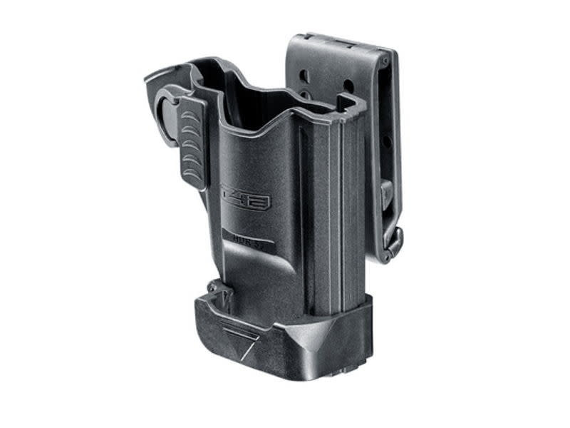 Elite Force Elite Force  H8R / TR50 Quick Lock Holster