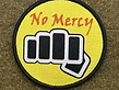 Tactical Outfitters Tactical Outfitters Cobra Kai- No Mercy Morale Patch