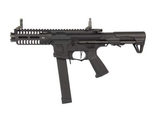 G&G G&G CM16 ARP9 9MM CQB Carbine Airsoft AEG