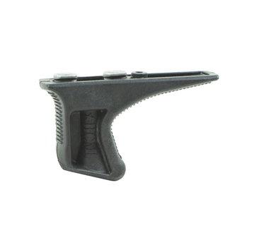 BCM Bravo Company USA BCMGUNFIGHTER KAG (Kinesthetic Angled Grip)