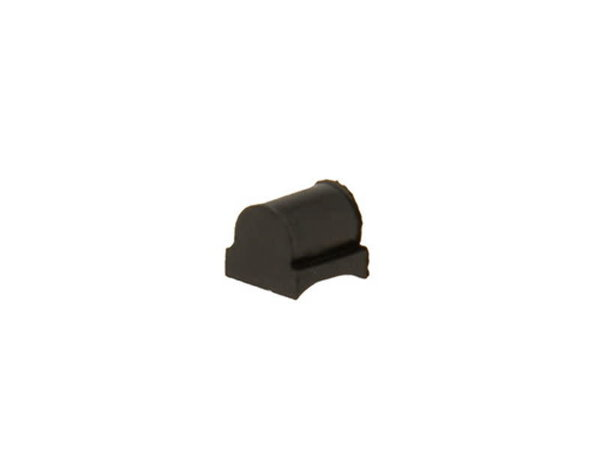 Maple Leaf Maple Leaf AEG Hop Tensioner OHM Solid Edition (Flat Nub)