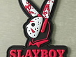 Tactical Outfitters Tactical Outfitters Slayboy PVC Morale Patch