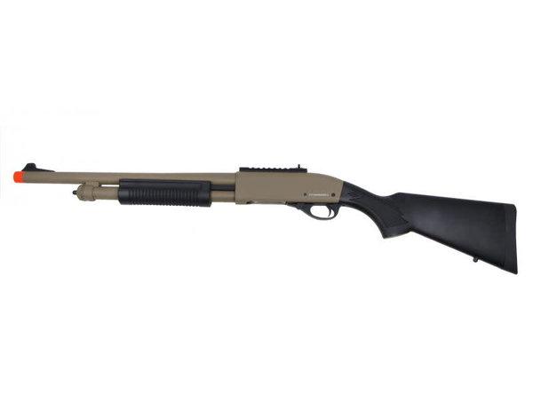 Golden Eagle Golden Eagle M870 Gas Shotgun