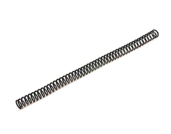 Action Army Action Army  M120 Spring for VSR10