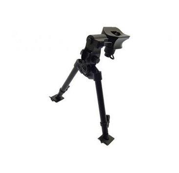 AGM AGM Tactical Adjustible Metal Bipod