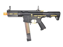 G&G G&G ARP9 Stealth Limited Edition Gold (2021 Model)