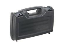 Plano Plano Protector Series Single Pistol Gun Case Black