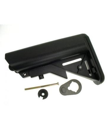 ZCI ZCI M4 Lightweight Polymer Crane Stock