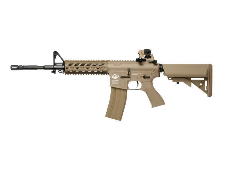 G&G G&G CM16 Raider-L