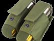 Condor Condor 40mm Grenade Pouch