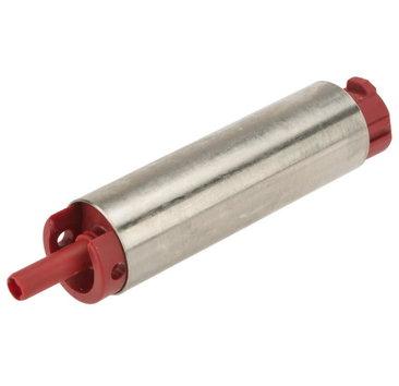A&K A&K Polycarbonate Cylinder Head for SR25/SR25K/ER25 Series Airsoft AEG