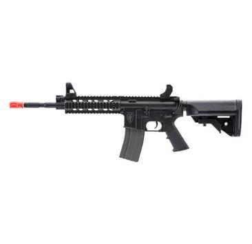 Elite Force Elite Force M4 CFR Next Gen Electric Rifle (AEG) Black