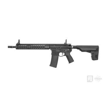 PTS PTS Mega Arms MKM-AR15 GBBR