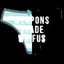 Weapons Grade Waifus