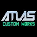 Atlas Custom Works