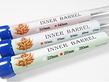 Maple Leaf Maple Leaf 6.02mm WE/TM GBB Inner Barrel