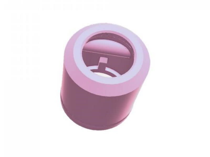 Nine Ball Nine Ball Compact Air Seal Packing for TM AEPs and TM NGRS MP5 / Mk46