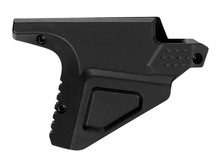 ASG ASG EVO ATEK magwell for high capacity magazines