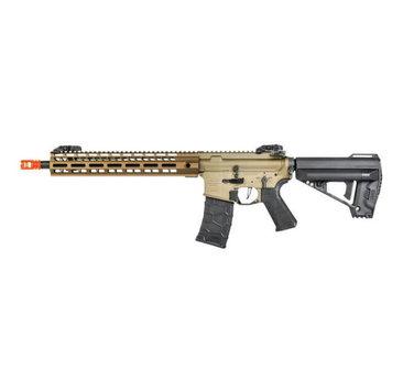 VFC VFC Avalon Saber Carbine M-LOK Gen2 Tan