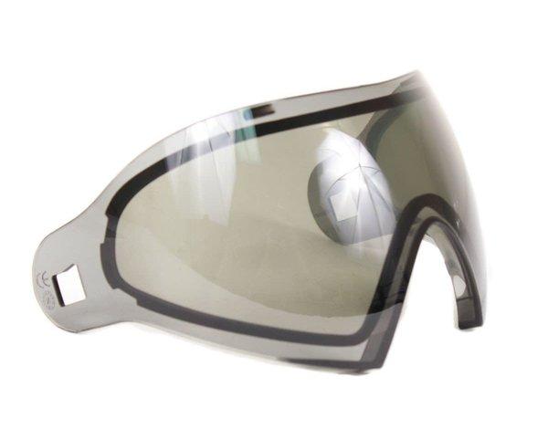 Dye Precision Dye i4 / i5 Thermal Lens