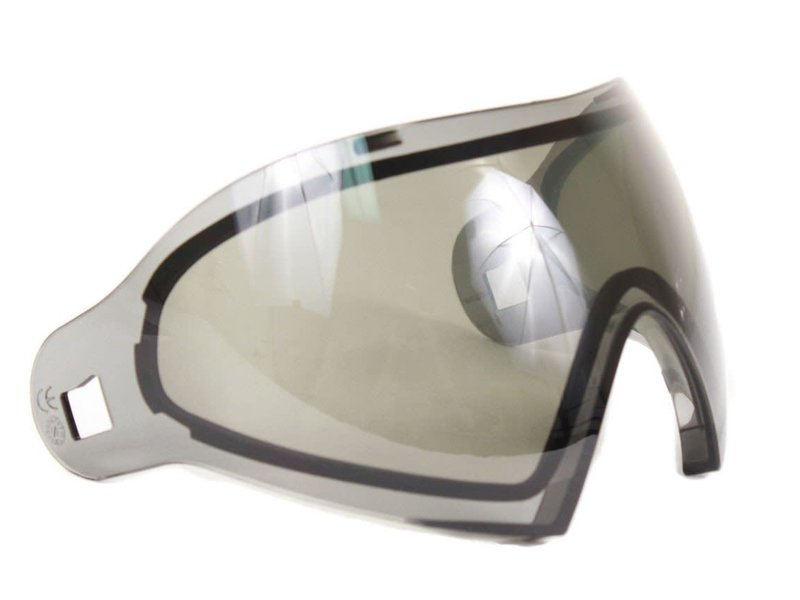 Dye Precision Dye i4/i5 Thermal Lens