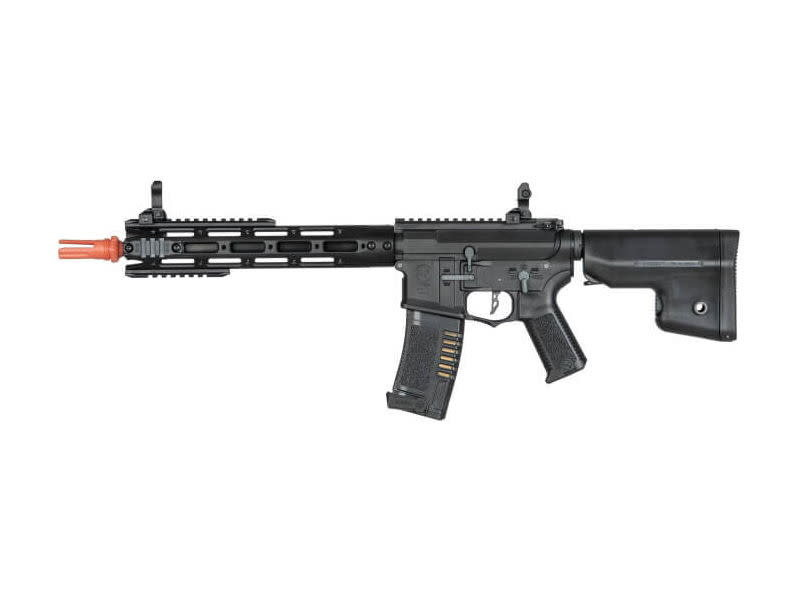 "Ares ARES Amoeba GEN5 M4 13.5"" Carbine AM-009 with EFC Black"