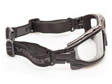 V-Tac Valken V-Tac Zulu Goggles Regular Fit