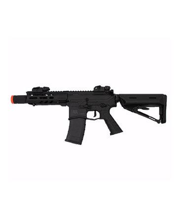 Valken Valken ASL Echo AEG Electric Airsoft Rifle Black
