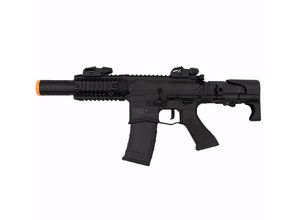 Valken Valken ASL+ Romeo Electric Rifle Black