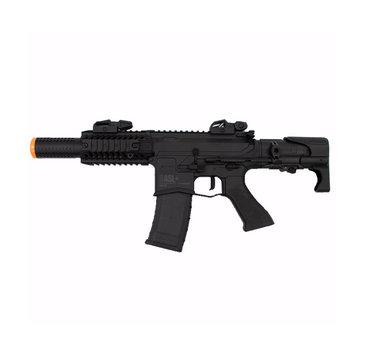 Valken Valken ASL Romeo electric rifle, black