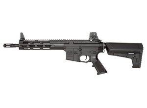 Krytac Krytac Alpha CRB AEG Airsoft Rifle