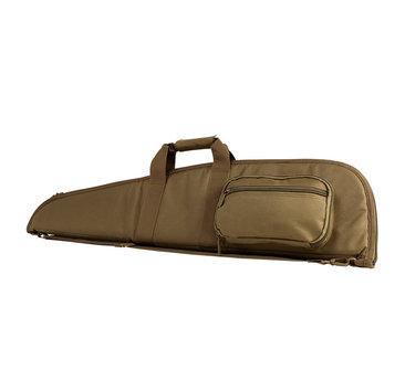 "NcStar NcStar 40"" gun bag tan"
