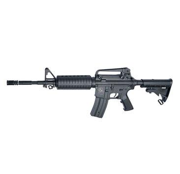 ASG Armalite M15A4 Carbine Sportline Black
