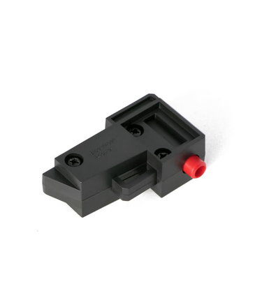 Airtech Airtech M4 to Universal Crank Loader Adapter Black