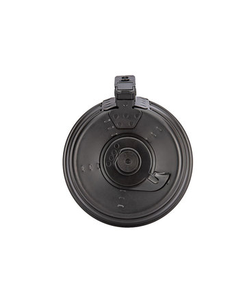 LCT Airsoft LCT RPK 2000 rd motorized drum magazine