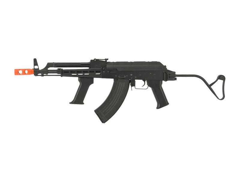 JG JG AMD65 AK electric rifle, full metal