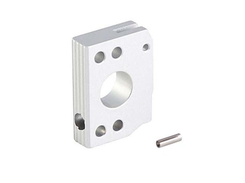 AIP AIP Aluminum HI CAPA Trigger, Type C, Long