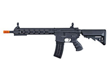 "Tippmann Tippmann M4 Recon Carbine 14.5"" MLOK AEG  Black"