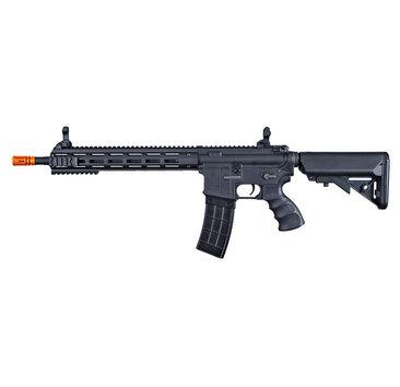 "Tippmann Tippmann M4 Recon Carbine 14.5"" M-LOK AEG  Black"