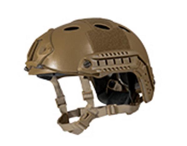 Lancer Tactical Lancer Tactical FAST PJ Helmet Medium / Large