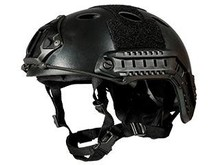 Lancer Tactical Lancer Tactical FAST PJ Helmet Medium / Large