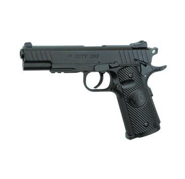 ASG ASG STI Duty One CO2 nonblowback pistol
