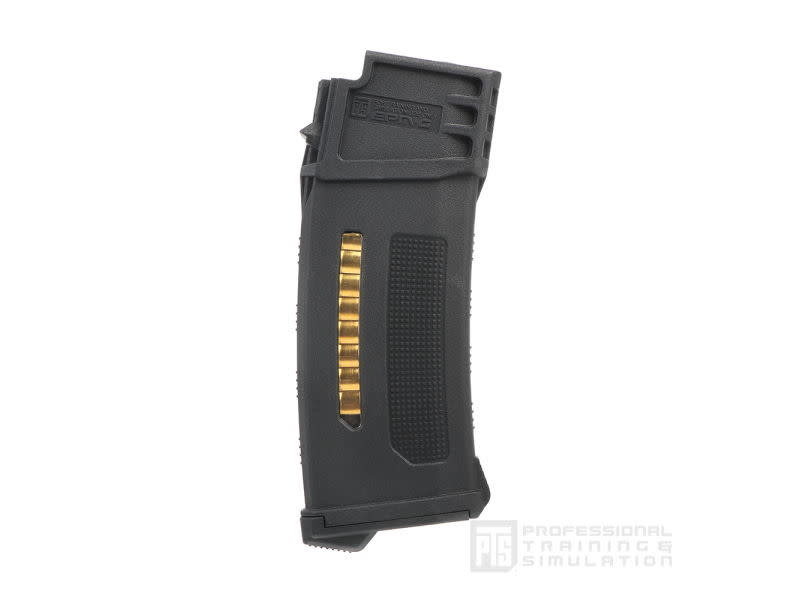 PTS PTS EPM-G 120rd Midcap for G36 AEG