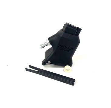 Primary Airsoft Primary Airsoft TM Hi Capa HPA/X9 Adapter