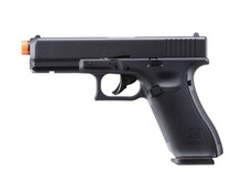 Elite Force Umarex Elite Force GLOCK G17 GEN5 Half Blowback CO2 Pistol