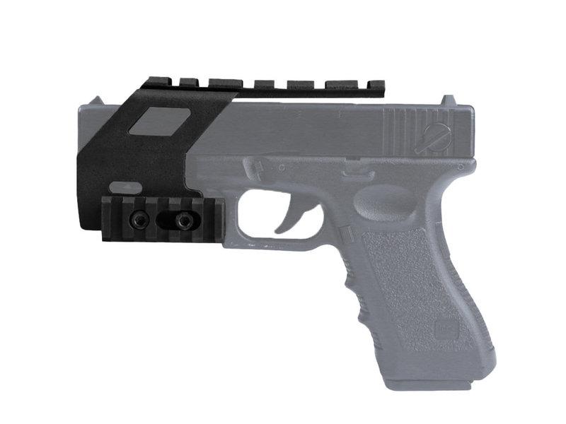 WoSport Wosport Pistol Kit for Glock (G17 / G18 / G19)
